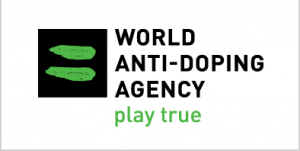 Anti-Doping Policy